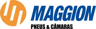 Maggion Pneus & Câmaras